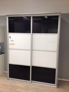 Kuopion Keittiöjätti Lockers, Locker Storage, Cabinet, Furniture, Home Decor, Clothes Stand, Decoration Home, Room Decor, Closet