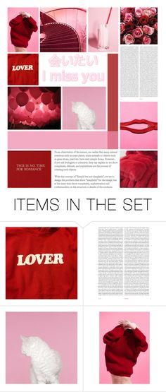 """""""I Miss You"""" by dianakhuzatyan ❤ liked on Polyvore featuring art"""