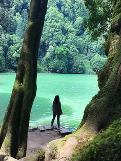 Trekking, Azores, Travel Bugs, Holiday Travel, Best Hotels, Trip Planning, Places To See, The Good Place, Ocean