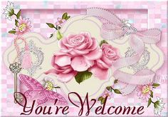 Welcome Pictures, Images, Graphics, Comments