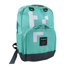 New range of Boys Bags from top brands Nike, Ben PJ Masks and more. With 1195 Boys Bags products in stock in many styles including Jute, Accessory Case, Casual Rucksa Herschel Heritage Backpack, Geek Stuff, Backpacks, Wallet, Diamond, Boys, Sneakers, Accessories, Turquoise