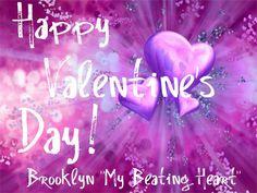 Valentine's Day | happy valentines day wallpaper 16 happy valentines day wallpaper 17