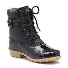 78ddfe71c5c1 41 Best Shoes images