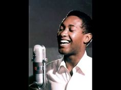 Sam Cooke - You're Always On My Mind.  R~ 1961
