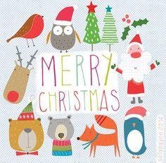 christmasday!-sallypayne