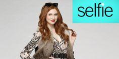 #TVNEWS: Selfie - Karen's new TV Show via ABC is great.
