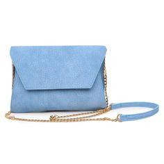 Carissa Crossbody Handbag