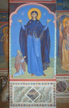 Raphael Angel, Archangel Raphael, Roman Mythology, Greek Mythology, Peter Paul Rubens, Byzantine Icons, Blessed Virgin Mary, Guardian Angels, Orthodox Icons