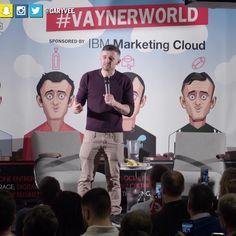 I Wish #MRMCanHelp #marketinghelp @garyvee #garyvee