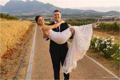 Wedding on a wine farm in Paarl, Cape Town. #weddingcapetown #capetownwedding #photographercapetown #winefarmwedding #winefarmcapetown #winelandswedding #winecountry #weddinginspiration #southafricawedding Country Wedding Inspiration, Wedding Planning Tips, Farm Wedding, Cape Town, Wedding Colors, Wedding Photos, Bridesmaid Dresses, Wine, Couple Photos