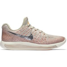 f0107929a75442 Nike Chrome Blush Sneakers Millennial Pink Collection Nike Lunar