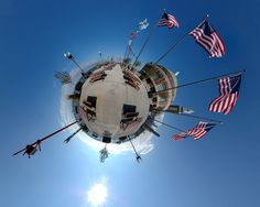 Us Flag Wallpaper | You can view the above image in 1280×1024 here , simply right click ...