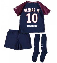 Redirecting to UK Soccer Shop Psg, Soccer Shop, Neymar Jr, Baby Kit, Real Madrid, Barcelona, Nike, Swimwear, Paris Saint