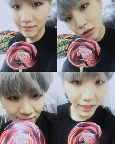 Jimin ama passare il tempo su instagram.  Yoongi ama pubblicare foto … #teenfiction # Teen Fiction # amreading # books # wattpad