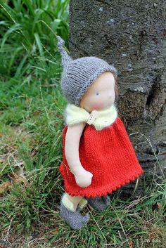 Ivy by little jenny wren