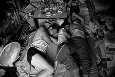 Masakiyamamoto-guts-photography-itsnicethat-5