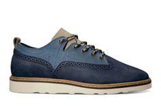8a2b7a2187 Taka Hayashi X Vault By Vans Th 008 LX - Sneaker Freaker. Vans ShoesNew ...