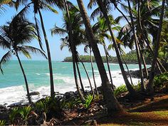 #BudgetTravel French #Guiana #travel