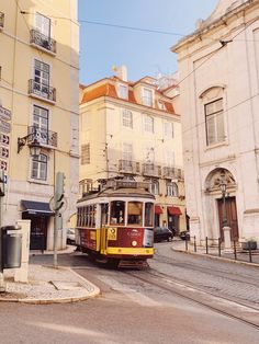 The Perfect 3 Days in Lisbon Itinerary | The Ultimate Lisbon Travel Guide | Amazing Things to Do in Lisbon | Lisbon Travel Tips | Portugal Travel | Where to Eat in Lisbon | Where to Stay in Lisbon Top European Destinations, Europe Travel Tips, Travel Destinations, Places In Portugal, Portugal Travel Guide, Lisbon, Cool Places To Visit, Night Life, Things To Do