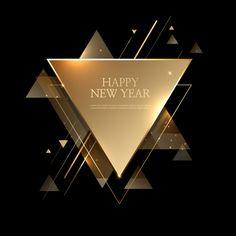 Happy new year 🤗🎉🎉🥂💐fam.Wish you all a great year ahead 🎁✨. Happy New Year Gif, Happy New Year Wallpaper, Happy New Year Background, Happy New Year Images, Instagram Frame, Instagram Design, Branding Design, Logo Design, Graphic Design