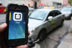 Uber Collaborates With Bharti Airtel To Provide Free Wi-Fi Service | Tech News Trend