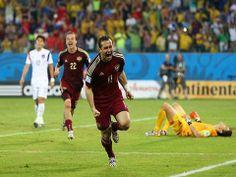 """Nga vs Hàn Quốc: Sai một li, """"đi"""" 2 điểm http://ole.vn/world-cup-2014.html,http://ole.vn/chuyen-chuong.html,https://sites.google.com/site/plusbongda,http://bongdasoole.wordpress.com/"""