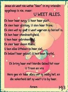 Afrikaans, Friends Forever, Psalms, Favorite Quotes, Friendship, Prayers, Faith, Messages, Words