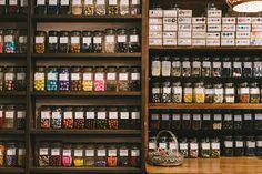 Minne, Wine Rack, Liquor Cabinet, Japan, Marketing, Instagram Posts, Handmade, Shopping, Interior