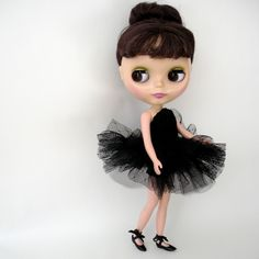 Aurdy Hepburn Blythe