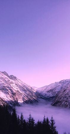3 Magnificent Purple Photos Landscape Photography Of Mountains Wallpaper Tumblrs, Purple Wallpaper Phone, Wallpaper World, Look Wallpaper, Free Iphone Wallpaper, Aesthetic Pastel Wallpaper, Aesthetic Backgrounds, Nature Wallpaper, Aesthetic Wallpapers