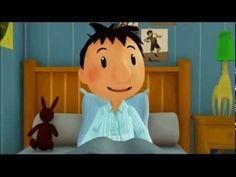 Le Petit Nicolas - Je suis malade