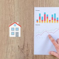 OTTAWA — The Canadian Real Estate Association raised its forecast for home sales this year, helped by economic fundamentals and falling mortgage rates. Mortgage Interest Rates, Mortgage Rates, August Home, Ottawa Canada, Banks, Real Estate, Real Estates, Couches
