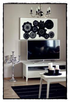 Flat Screen, Flatscreen Tv