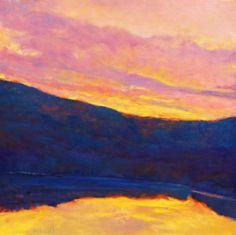 Ken Elliott / For the Color