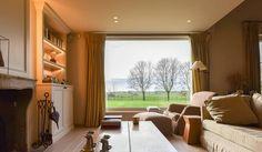 Rustig gelegen instapklare villa met prachtig verzicht