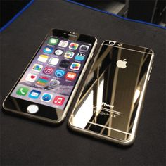 Iphone_6_Mirror_Color_Glass_Protector_9
