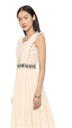 http://www.shopbop.com/embroidered-peasant-dress-carolina-k/vp/v=1/1540830514.htm?folderID=18095&fm=other-shopbysize&colorId=13149