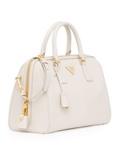 21 Best Prada Saffiano Bag images   Prada handbags, Prada purses ... 9c7fc03728