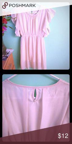 Dress 10% bundle of three Pull&Bear Dresses Midi