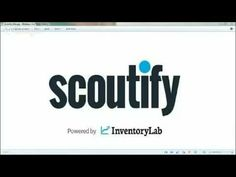 Best Scoutify App and Inventory Lab Product Reviews - Selling Stuff on Amazon - YouTube
