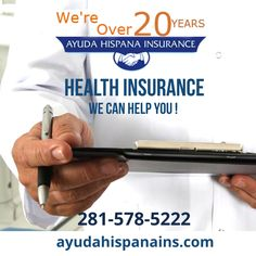 We are with you whenever you need us Auto Insurance Companies, Insurance Broker, Houston, Medical, Life Insurance, Active Ingredient