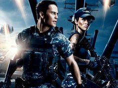 "\""Battleship - A Batalha dos Mares\"" expõe as fragilidades de um mercado chamado Hollywood via Ambrosia"
