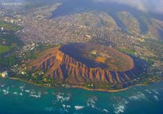 The Amazing Honolulu  I know I know but GODS Word says a man without dreams will parish!!!!!