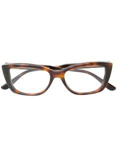 481eb01654a  bottegaveneta   · Bottega VenetaEyewearGlassesSunglassesEyeglasses · ModeSensBottega  Veneta