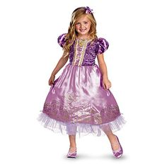 Disguise Disney's Tangled Rapunzel Sparkle Deluxe Girls Costume, 4-6X Disguise Costumes http://www.amazon.com/dp/B00CF0L5NE/ref=cm_sw_r_pi_dp_c3zIwb1VHNSEX
