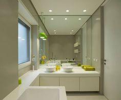 (de Arabella Rocca Architettura e Design)