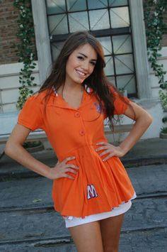 Lali Mandalay, Camila Gallardo, Series Movies, Feminism, Fangirl, Teen, Rompers, Celebs, Singer