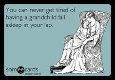 Grandma And Grandpa, Grandma Gifts, Quotes About Grandchildren, Great Quotes, Inspirational Quotes, Grandma Quotes, Cousin Quotes, Daughter Quotes, Father Daughter