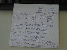 Diet   http://www.revitol.com/product/overview/Revitol_Cellulite_Solution/