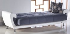 Capitola Sofa Bed modern sofa beds fold out couches and chairs